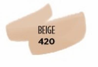 Beige 420