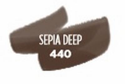 Sepia donker 440