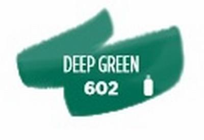 Donkergroen 602
