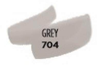 Grijs 704