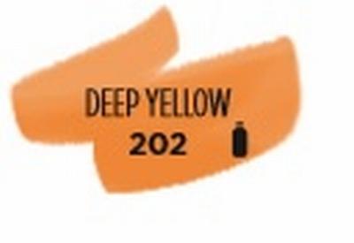 Deep yellow 202
