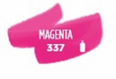 Magenta 357
