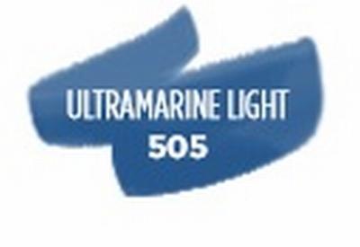 Ultramarijn light 505