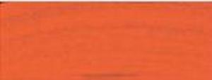 Azo-oranje 276