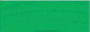 Briljant-groen 605