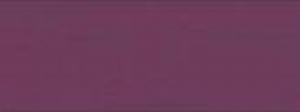 Caput mortuum-violet 344