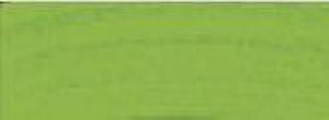 Geel-groen 617