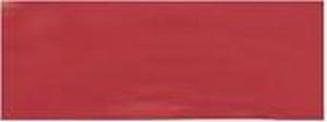 Karmijn rood 318