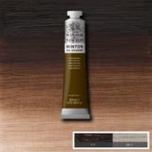 vandyke brown  200 ml
