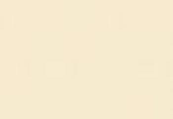 Fotokarton beige