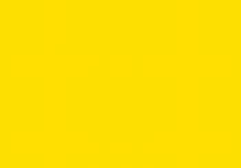 Fotokarton geel