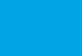 Fotokarton lichtblauw