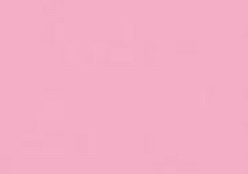Fotokarton roze