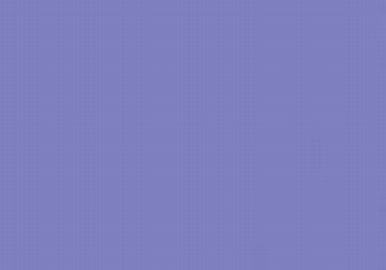 Fotokarton licht violet