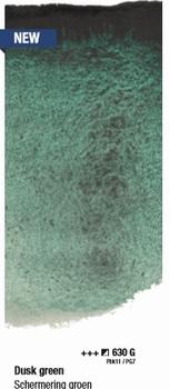 Dusk green