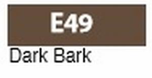 Darl bark