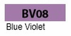 Bleu Violet