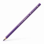 Purple Violet 136