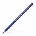 Cobalt bleu 143