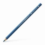 Bluish Turquoise 149