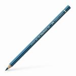 Helio turquoise 155