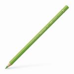 Grass green 166