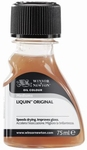 Liquin medium original 75ml