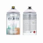 Glass Paint Almond