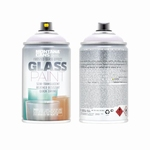 Glass Paint Almond
