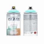 Glass Paint Mint