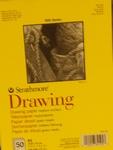 Strathmore tekenblok 14,8x21