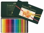 Faber Castell-polychromos 36 kleuren