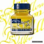 Windsor Yellow