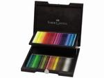 Faber Castell polychromos 72 kleuren