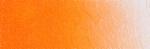 Cadmium Yellow orange D142