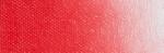 Cadmium red medium E154