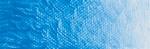 Ceruleum Bleu E39