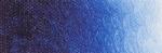 Old Delft Bleu