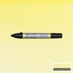 Lemon yellow hue 346