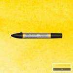 Cadmium yellow hue 109