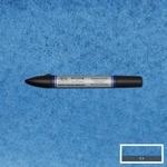 Prussian bleu 541