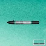 Phtalo bleu green shade 515
