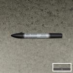 Ivory black 331