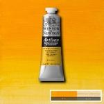 Cadmium yellow hue 1514109