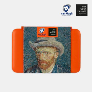 Van Gogh Aquarelset