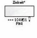 zinkwit 40ml