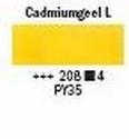 cadmium geel licht 40ml