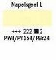 napelsgeel licht 40ml
