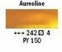 aureoline 40ml