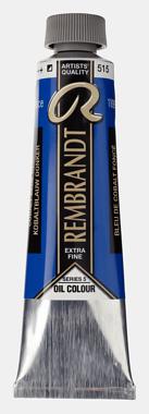 kobaltblauw donker S5